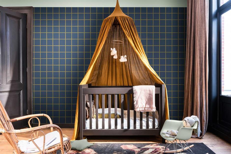 60 Adorable Gender Neutral Nursery Ideas Loveproperty Com