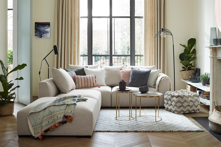 Incredible Sofas Buying Guide From Sectional Sofas To Sofa Beds And Lamtechconsult Wood Chair Design Ideas Lamtechconsultcom