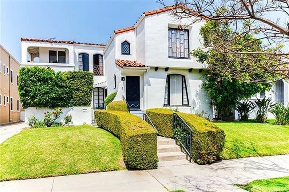 Amazing Art Deco houses for sale | loveproperty com