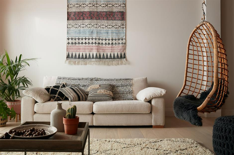 Living Room Ideas For Every Style And Budget Loveproperty Com