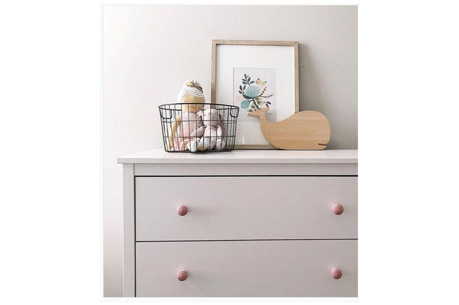 Credenza Ikea Hemnes : Genius ikea hacks for every room loveproperty.com