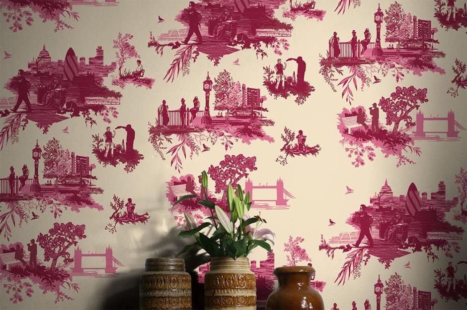 29 stunning wallpaper ideas | loveproperty.com