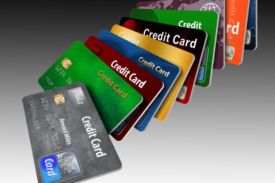Image result for 6 Credit Card Secrets; Banks dont tell you