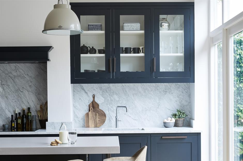 e99fc3aa-9876-4b79-be44-bcac77f429af-Mowlem_Virtuoso-18-navy Painted Kitchen Countertops on painted kitchen signs, painted kitchen doors, painted kitchen faucet, painting formica countertops, painted kitchen windows, painted kitchen cabnets, painted kitchen backsplash, painted kitchen microwaves, painted ikea kitchen, painted kitchen floors, painted kitchen tiles, painted kitchen sinks, painted kitchen cabinets, painted kitchen walls, painted kitchen stoves, painted kitchen remodel, painted kitchen shelves, painted kitchen appliances, paint for granite countertops, painted brick in kitchen,