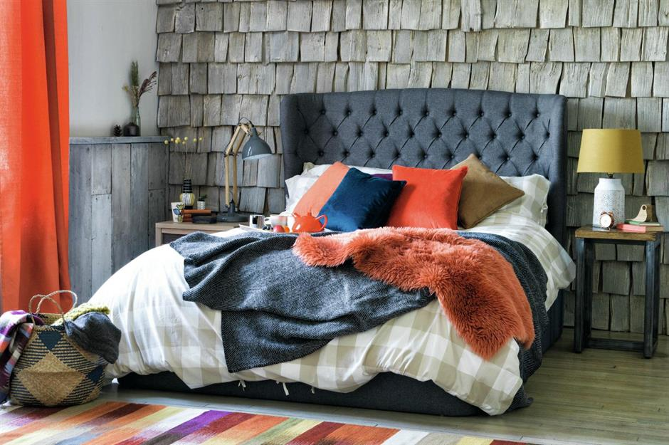 58 beautiful bedroom ideas   loveproperty.com