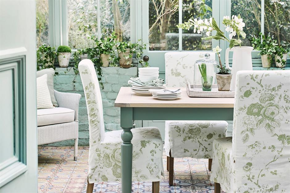 Conservatory Decorating Ideas To Make It Cosy All Year Loveproperty Com