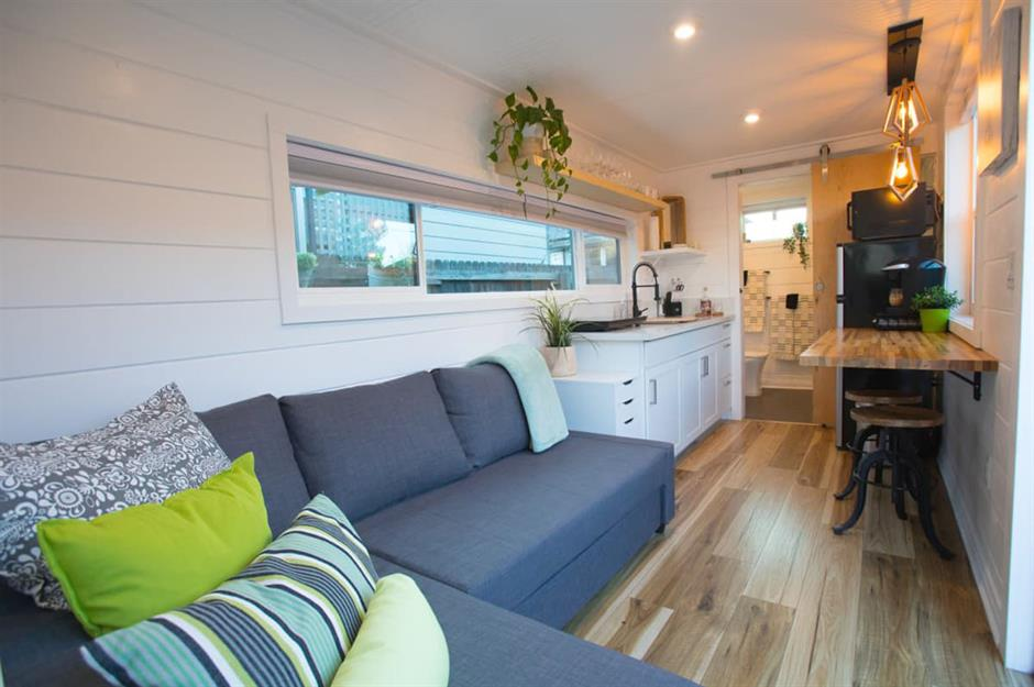 These Cheap Container Homes Cost Next To Nothing Loveproperty Com