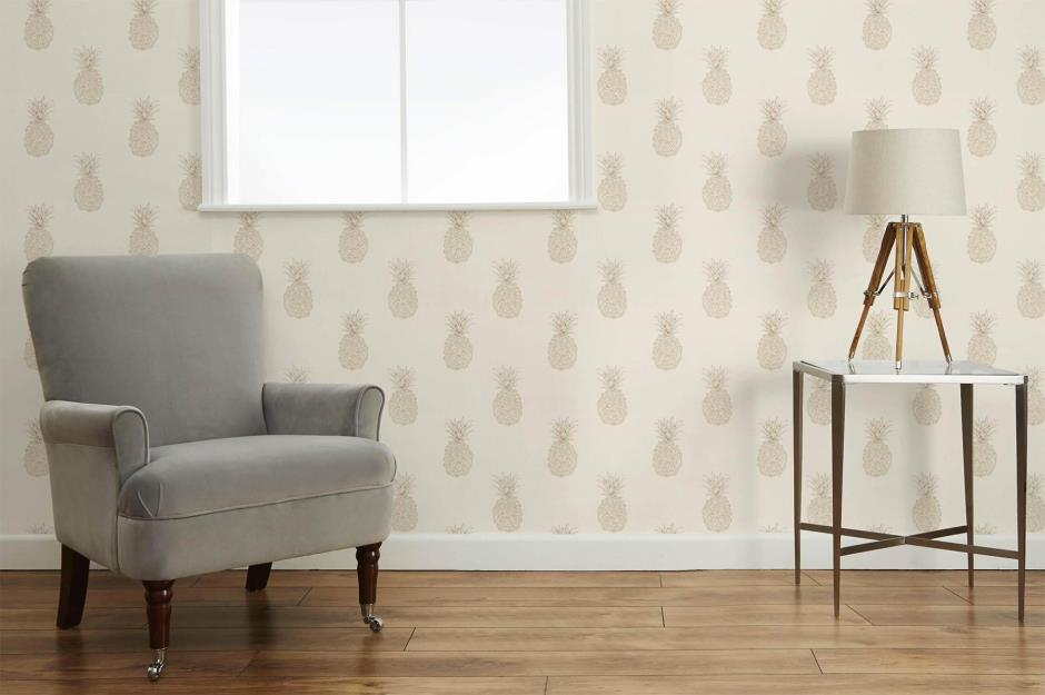 55 Stunning Wallpaper Ideas To Give Your Decor The Wow Factor