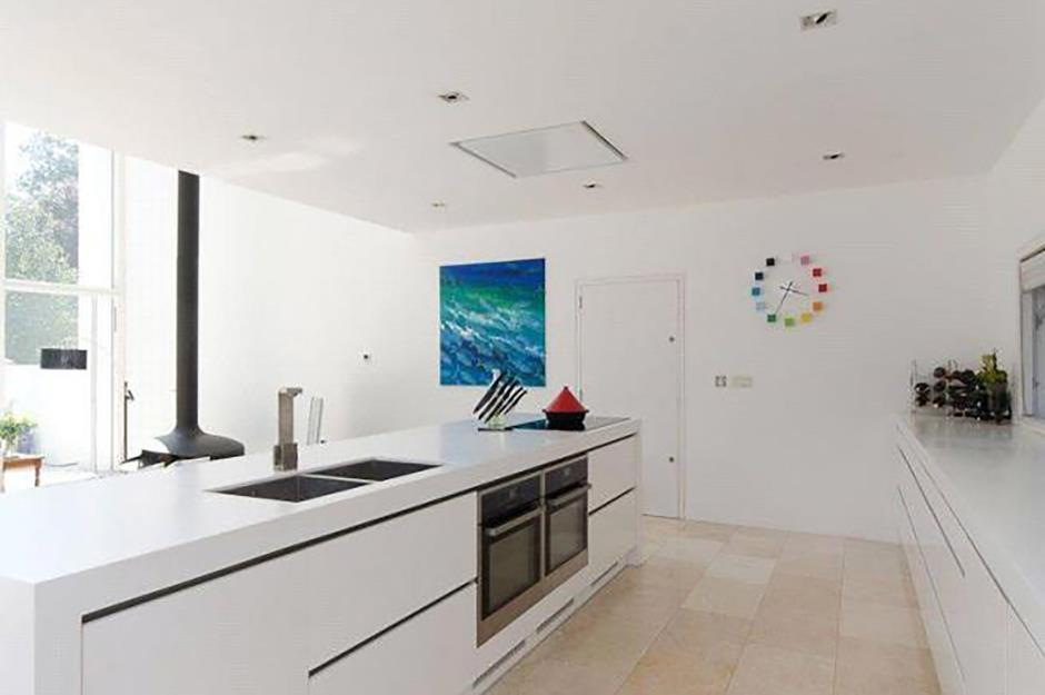 The best houses from Grand Designs   loveproperty.com