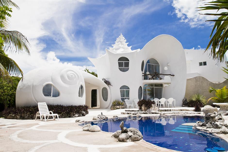 2019 S Most Stunning Airbnbs Loveexploring Com