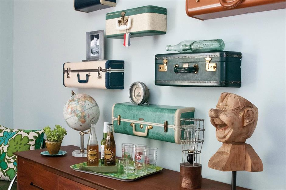 71 Upcycling Ideas To Transform Your