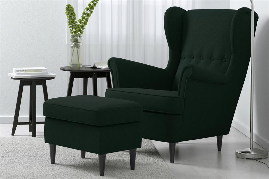 Sensational Ikea Through The Ages How Our Favourite Furniture Store Andrewgaddart Wooden Chair Designs For Living Room Andrewgaddartcom