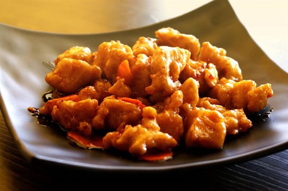 fayetteville, italian low store fayetteville food carb Asian