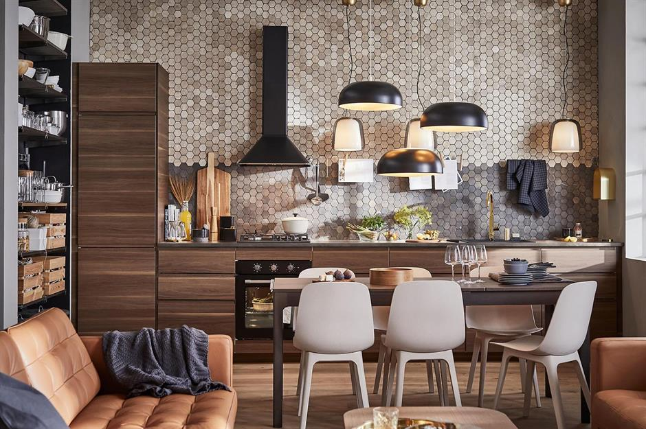 50 design secrets for successful open-plan living | loveproperty.com