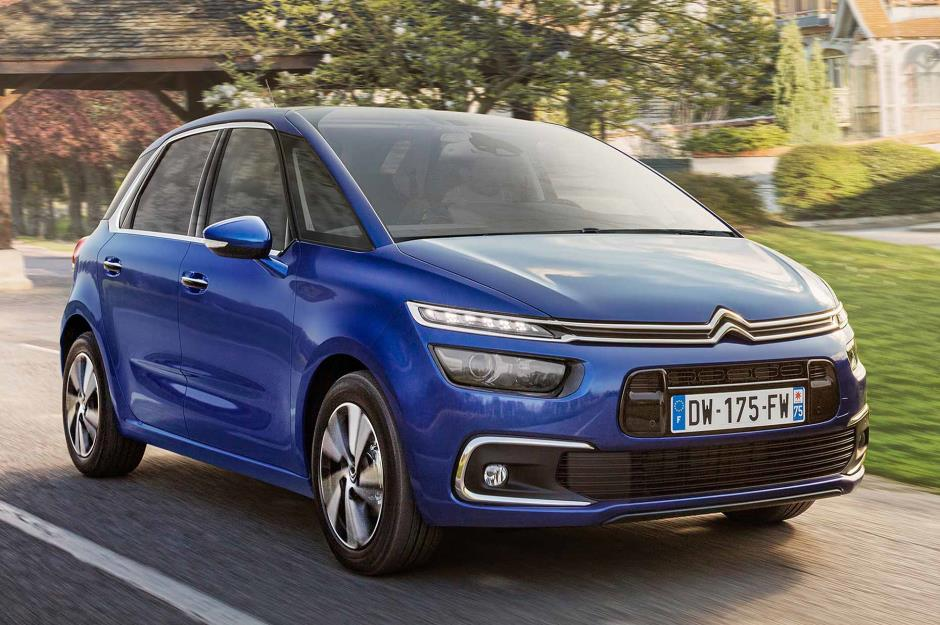 Get more miles to the gallon with the 10 most fuel efficient cars ...
