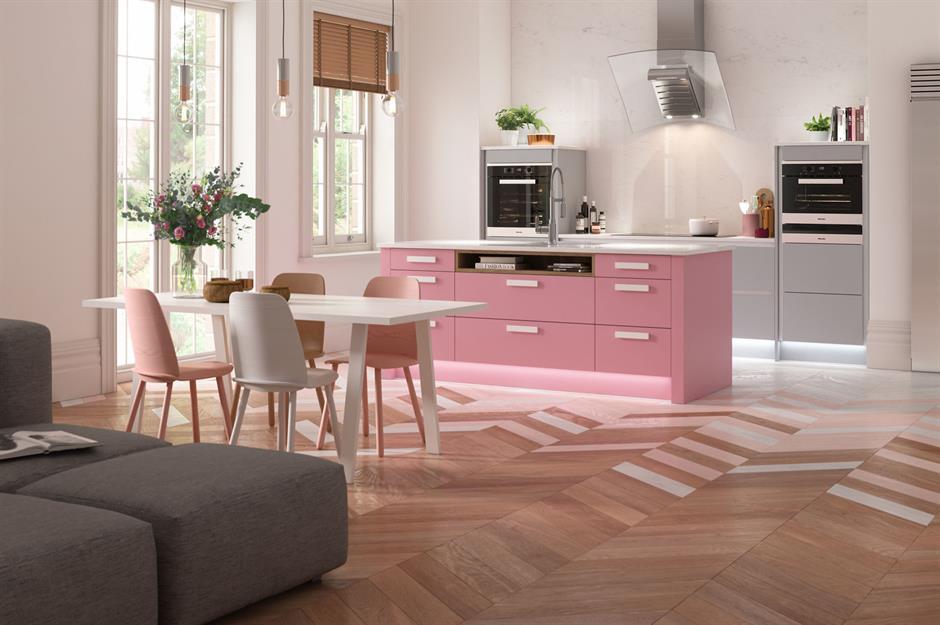 41 Fabulous Flooring Ideas Loveproperty Com