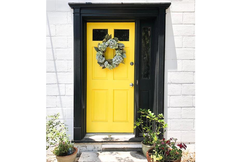 Fabulous front door ideas | loveproperty com