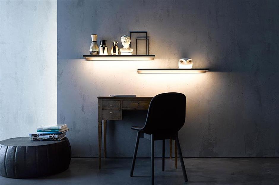 fe 0058 4158 ae65 dd4f0e Gera Architonic shelves LEDlighting