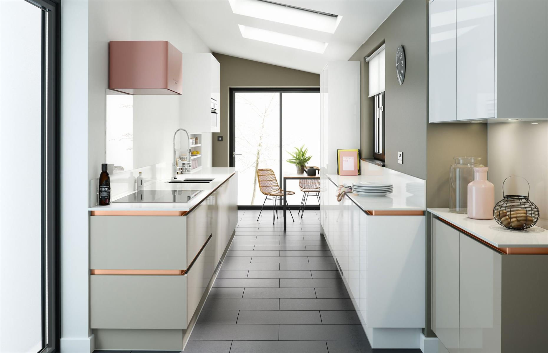 Beautiful ideas for kitchen extensions | loveproperty.com