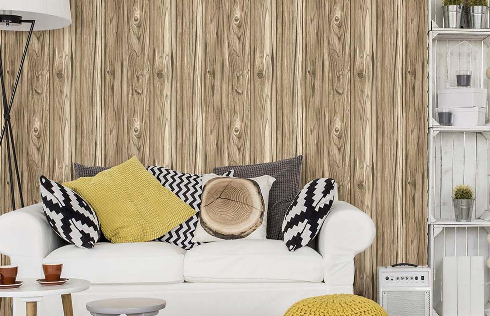 12 stunning wallpaper ideas to give your decor the wow-factor