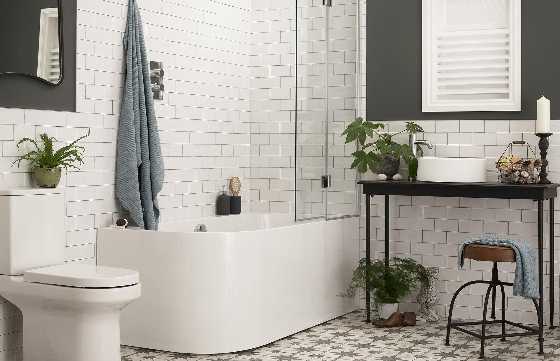 Image: Walls and Floors Ltd