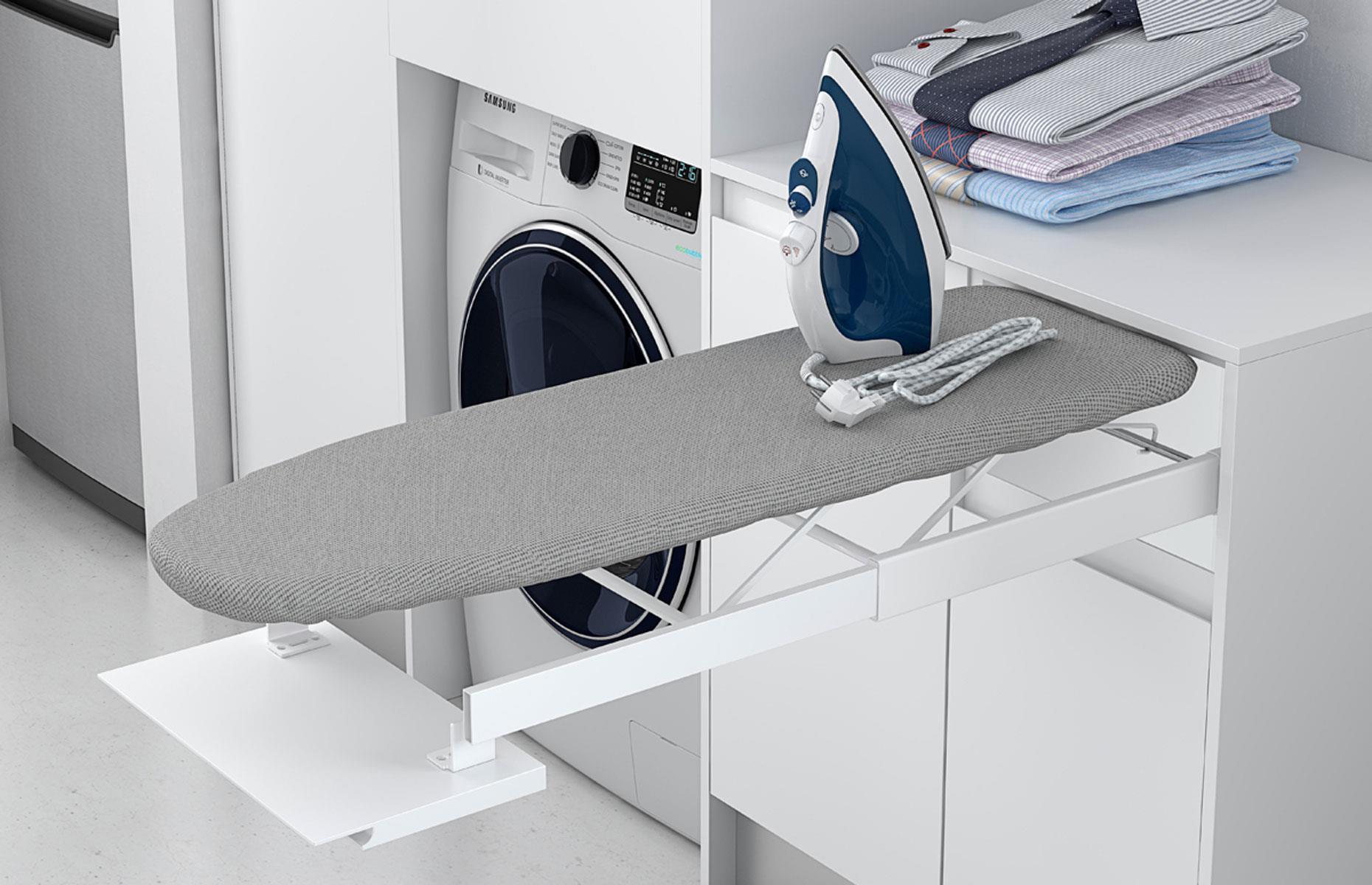 27 brilliant utility and laundry room ideas  loveproperty.com