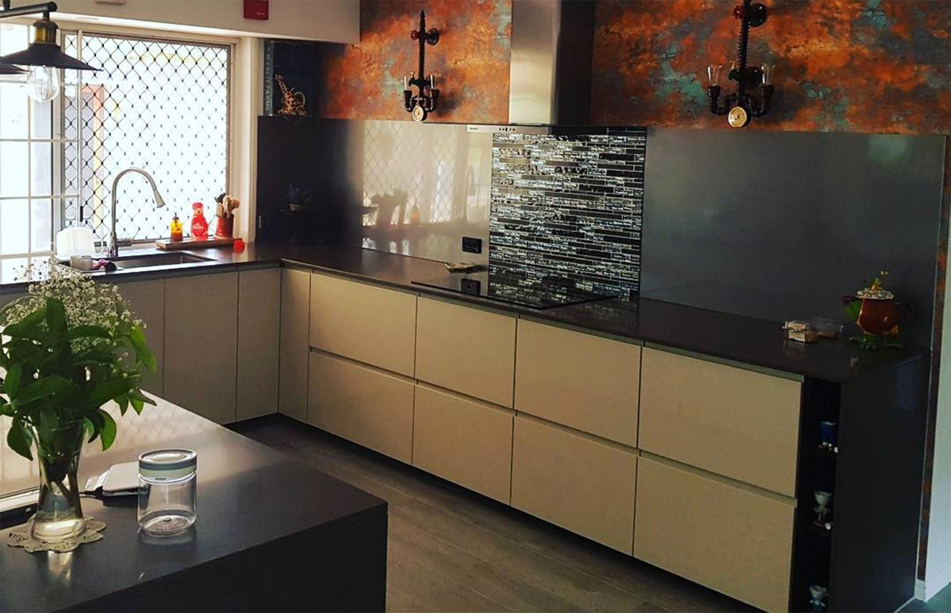How to give your IKEA kitchen a designer makeover  loveproperty.com
