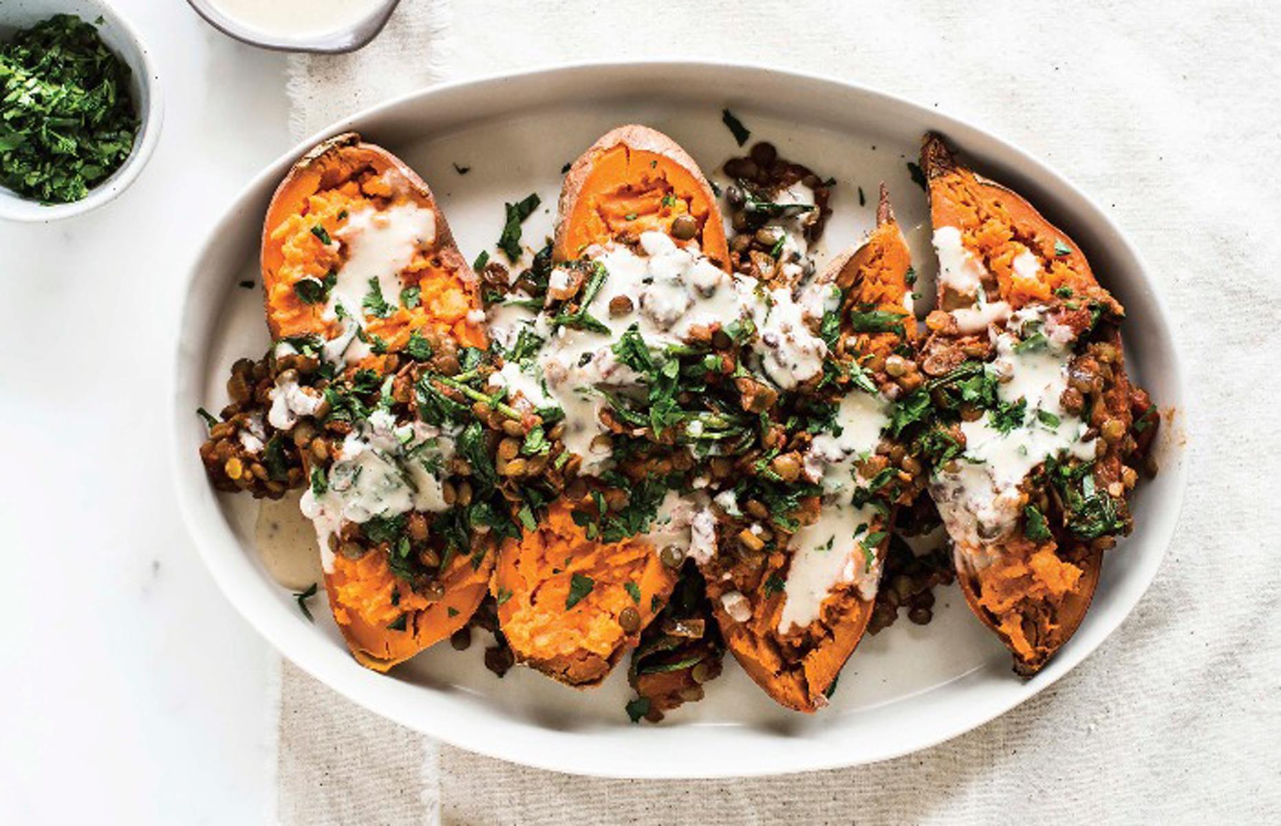 27 terrific tips for tasty baked potatoes   lovemoney com