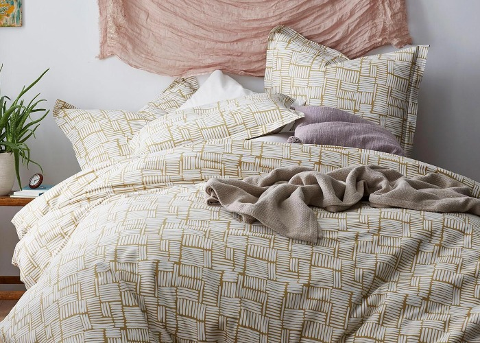 15 Ethical Bedding Companies That Won T