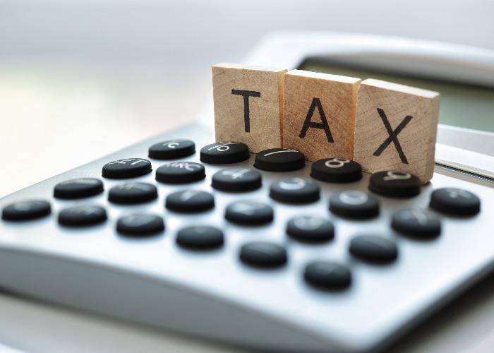 Tax considerations when refurbishing properties (Image: Shutterstock)