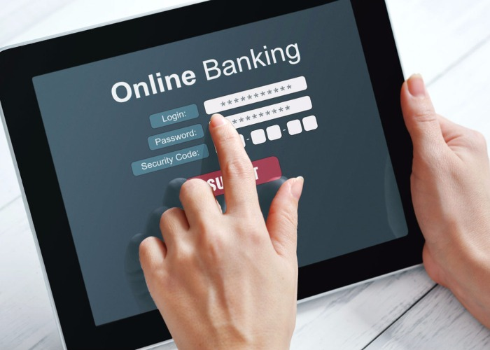 Online and mobile banking glitches: what to do and your rights when