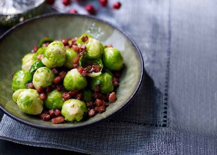 Vegetarian Christmas Dinner.The Best Vegetarian Christmas Dinner Recipes