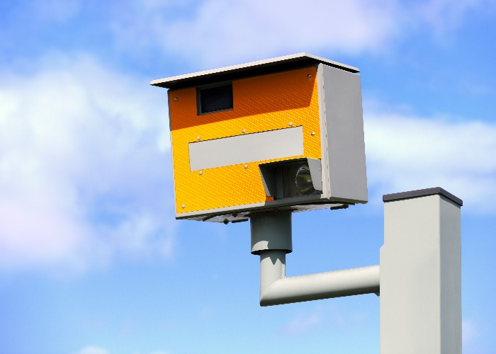 Speeding fines: how to challenge and beat unfair tickets