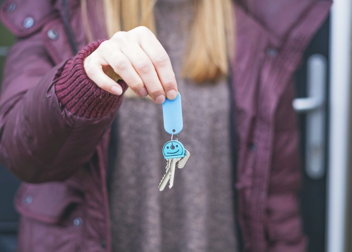 When a first-time buyer isn't a first-time buyer