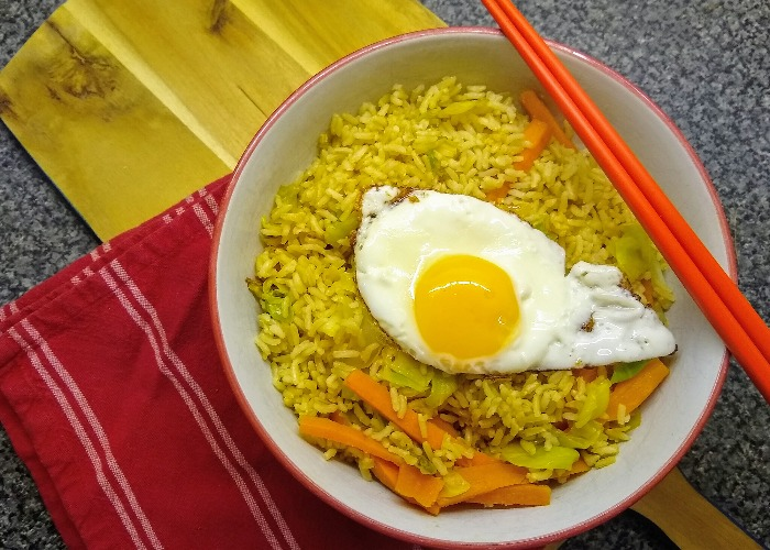 Cheap Meal Ideas Can You Cook Dinner For 1 Per Person