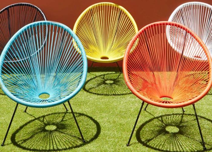 Garden Furniture Next Bargain garden furniture with next day delivery workwithnaturefo