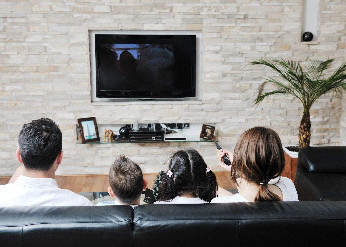 How to legally avoid the TV licence fee