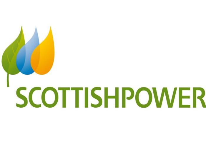 MPs claim ScottishPower PowerPlan Cashback warranty was 'a ...