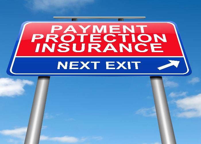 Ppi compensation how to claim deadline and the new plevin rules theres just over a year to go before the deadline to reclaim mis sold payment protection insurance ppi as well as the introduction of a new plevin solutioingenieria Images
