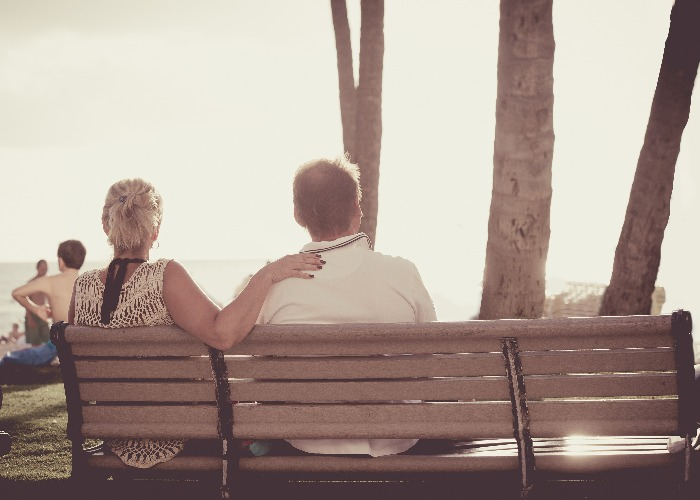 Retiring Abroad Your Pension Tax And Healthcare Could Be Affected