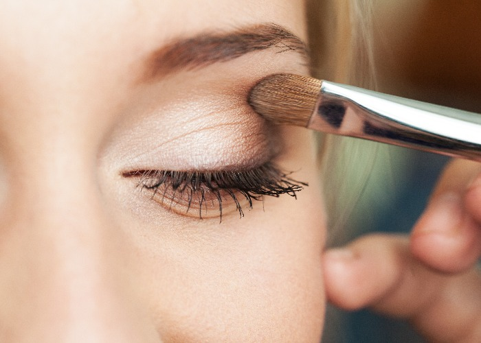 Beauty Pie - Luxury make-up at bargain bin prices (Image:Shutterstock)