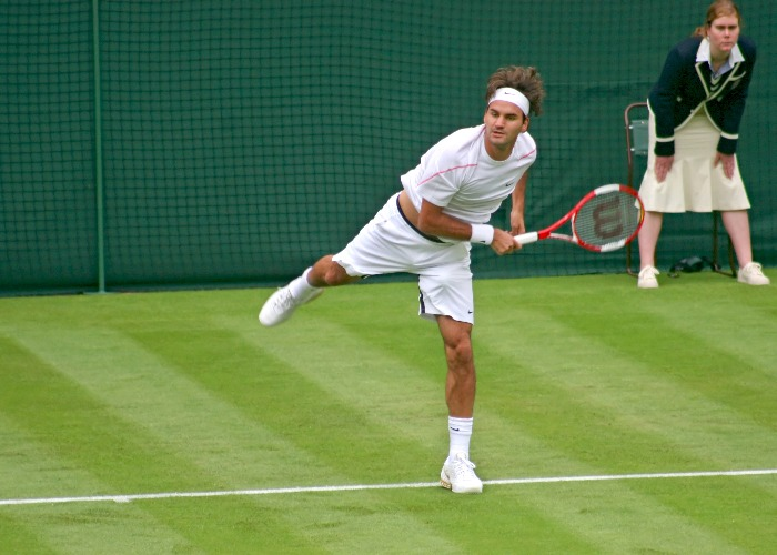 How do you get tickets to Wimbledon? The 2020 guide - Epirus London