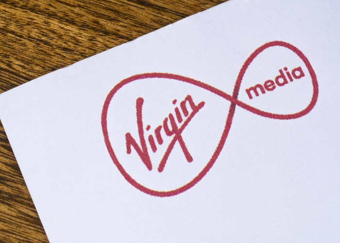 Opinion Leaving Virgin Media Is Far Harder Than It Needs To Be