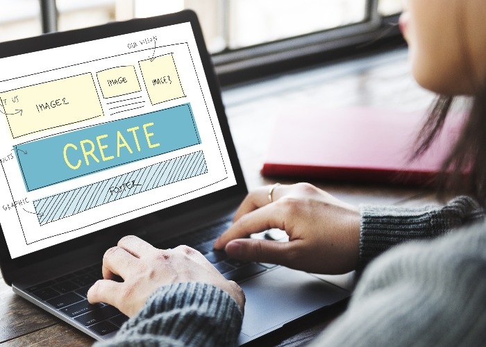 Starting Your Own Online Business Costs Design Tips Hosting And