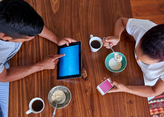 10 ways to make the wi fi in your house