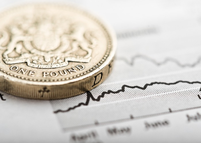 EU Referendum: how to protect your pension