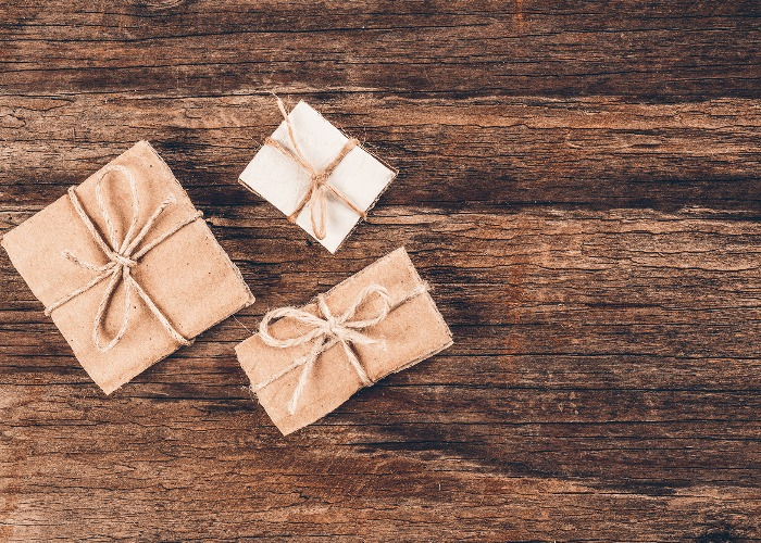 Cheap homemade gift ideas: here are 4 you can easily make from scratch