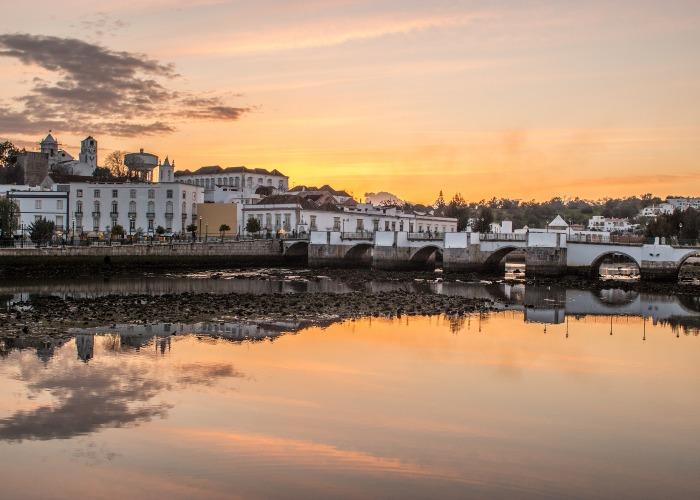 The eastern Algarve: 7 reasons to visit Portugal's best-kept