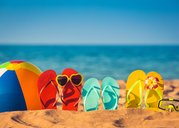 Best value holiday destinations (Image:Shutterstock)