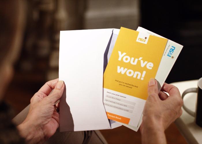Premium Bonds September 2019 results: check the big prize